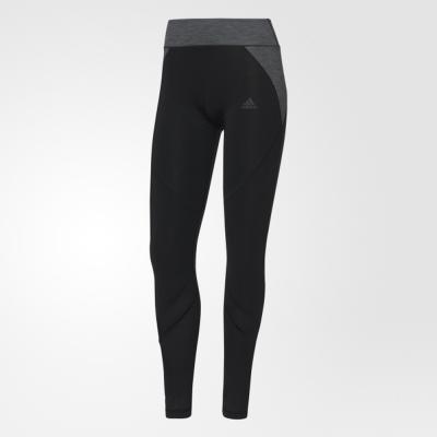 adidas-BRA-TIGHTS-女-緊身褲-BQ2131