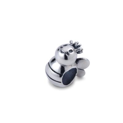 YUME Beads-經典造型系列-小蜜蜂