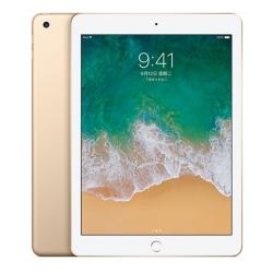 APPLE  iPad Wifi 128G