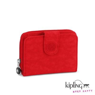 Kipling-短夾