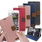 Xmart iPhone 6 Plus / 6S Plus 時尚浪漫風支架皮套