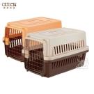 寵愛物語 RU19寵愛運輸提籠 -6kg小型犬貓專用 x1入