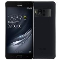 ASUS ZenFone AR ZS571KL (8G/128G)實境擴