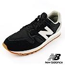 NEW BALANCE520復古運動鞋-男U520AG黑色