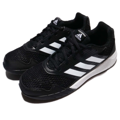 adidas 慢跑鞋 AltaRun K 運動 女鞋