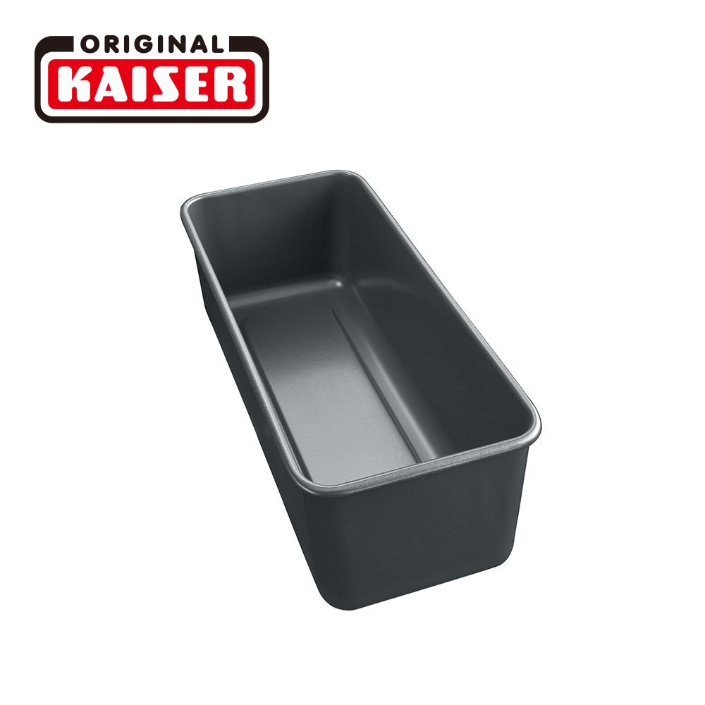 德國KAISER La Forme Plus 長型烤模25公分