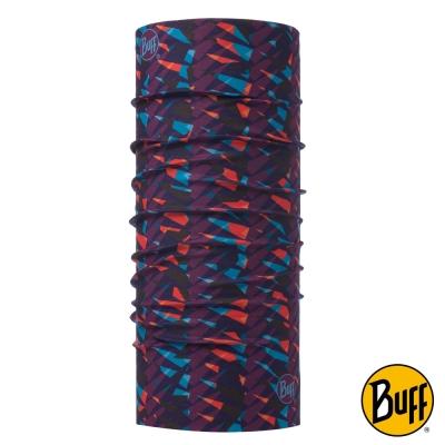 《BUFF》經典頭巾 黎明開跑 BF115192-555