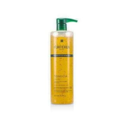ReneFurterer 萊法耶 麥蛋白駐齡髮浴600ML (公司貨)