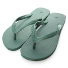 ROADPACER-男休閒拖鞋-綠