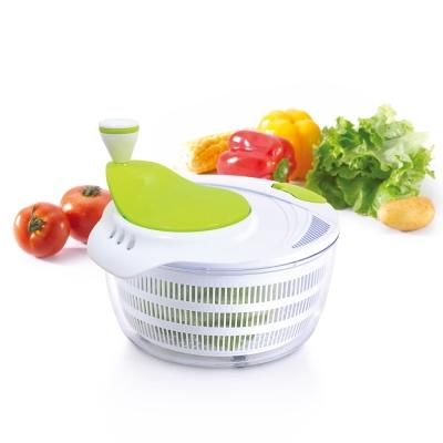 Quasi樂易轉蔬果脫水器 (8H)