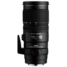 SIGMA APO 70-200mm F2.8 EX DG OS HSM (公司貨)