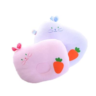 魔法Baby 台灣製嬰幼兒枕 g3581