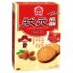 義美 狀元煎餅杏仁(224g) product thumbnail 1