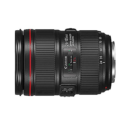 Canon EF 24-105mm f/4L IS II USM (公司貨-白盒)