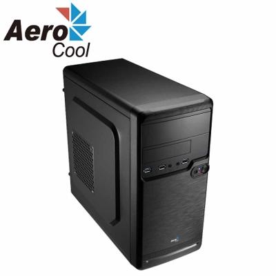 Aero-cool-QS-182-電腦機殼