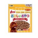 鮮雞道 雞肉六角小香腸(軟嫩系列) 235g (三包組)