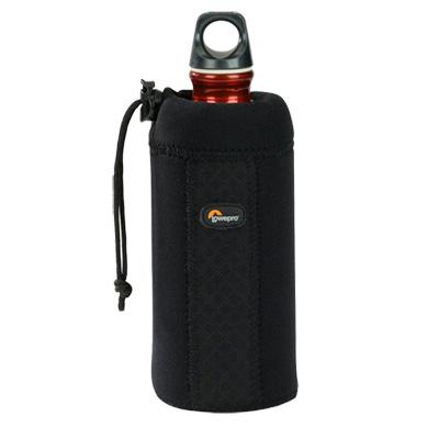 Lowepro-S-F-水壺袋-Bottle-Pouch
