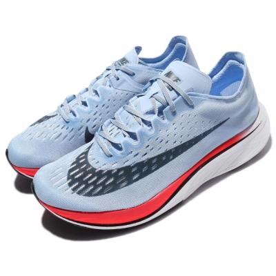 Nike 慢跑鞋 Vaporfly 4% 避震 男鞋