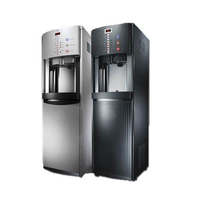豪星 數位式冰溫熱三溫飲水機 HM-900