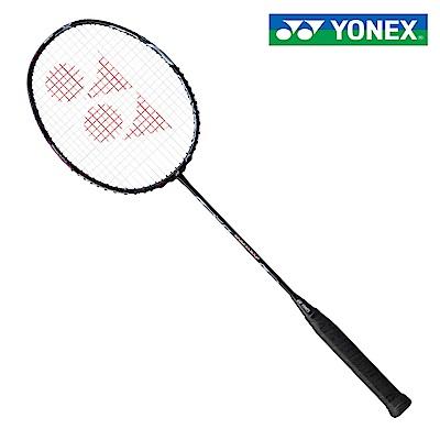 YONEX DUORA 8 XP 羽球拍 DUO8XPGY