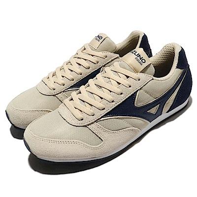 Mizuno 休閒鞋 RS 88  復古 男鞋 女鞋