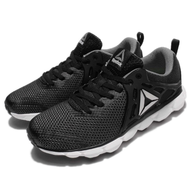 Reebok Hexaffect Run 5.0 女鞋