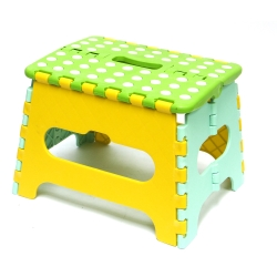 戶外手提折疊椅(1入)