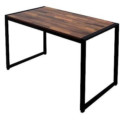 Mr.chair 北歐工業風餐桌 木心板 防水 耐熱 耐磨