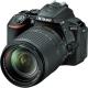 快-Nikon-D5500-18-140mm-VR