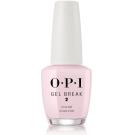 OPI Gel Break 甲面賦活三步驟系列.紅粉甜心(NTR03)