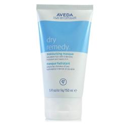 AVEDA 深層保濕護髮膜150ml