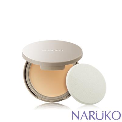 NARUKO牛爾-白玉蘭鑽采超緊緻粉凝霜SPF50