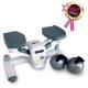 BLADEZ-騷莎踏步機