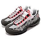 Nike Air Max 95 PRNT 男鞋