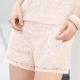 曼黛瑪璉  Marie One蕾絲短褲(古董粉) product thumbnail 1