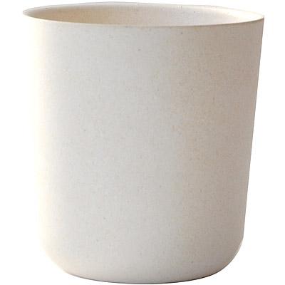 BIOBU Gusto水杯(白M)