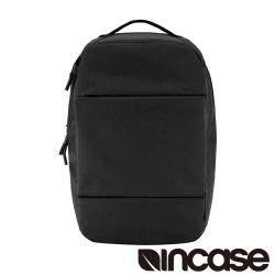 INCASE City Compact Backpack 15吋時尚輕巧筆電後背包 (黑)