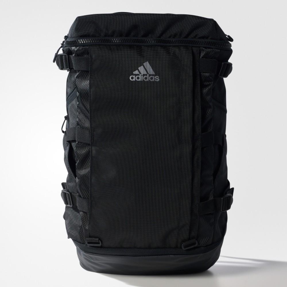 adidas BACKPACK後背包BQ1101