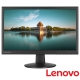 Lenovo-LI2215s-系列-21型電腦螢幕