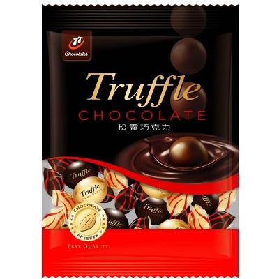 77 松露巧克力(234g)