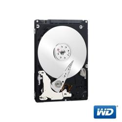 WD5000LPLX 黑標 500GB(7mm) 2.5吋硬碟