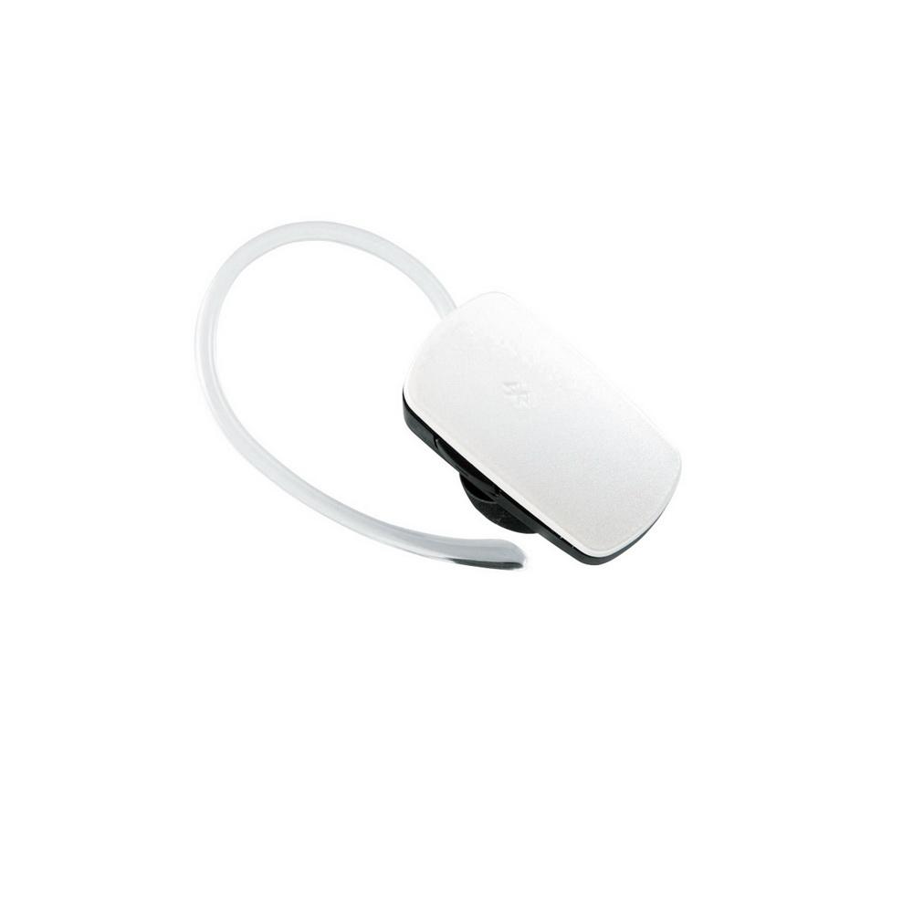 ELECOM MPHS400M音樂藍牙耳機(迷你款)