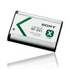 SONY NP-BX1 / NPBX1 適用相機電池 (無吊卡包裝)