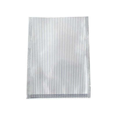 MIT真空包裝袋15x20cm-小-100個入
