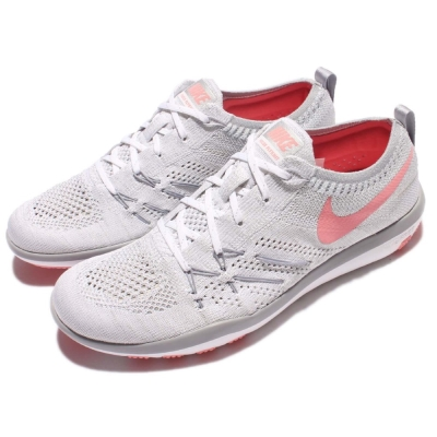 Nike Wmns Free TR Focus女鞋