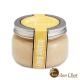 陳怡安手工皂-身體去角質果醬250g 橘子 product thumbnail 1
