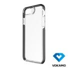 "VOKAMO Smult iPhone7/8(4.7"") 美國軍規3米防摔手機殼"