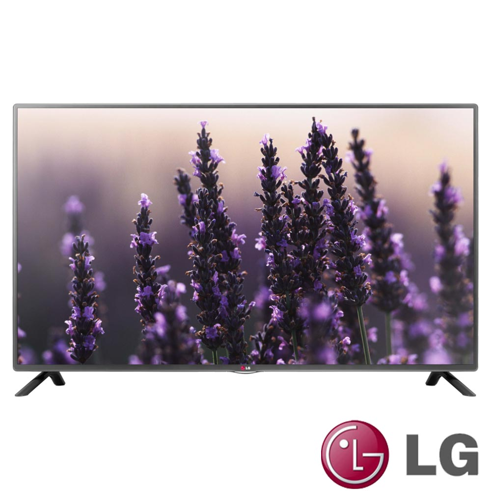 LG 32型LED液晶電視(32LB561B)