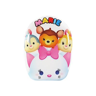 Tsum Tsum USB 暖暖蛋(瑪麗貓)
