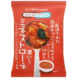 COSMOS 義式蔬菜湯(13.2g)